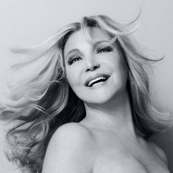 MEET & GREET - ELIANE ELIAS
