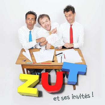 ZUT, 20/20 !